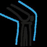 Leczenie operacyjne złamań w obrębie kości ręki i przedramienia 6