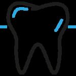 Szkolenia stomatologiczne 1