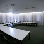 Conference room in Poznań 14