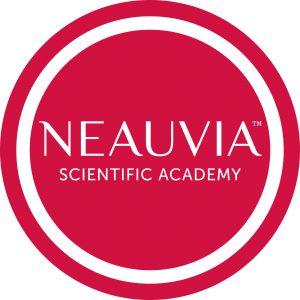 NEAUVIA ONLINE CADAVER LAB 9
