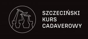 Leczenie operacyjne uszkodzeń łąkotki - Szczeciński Kurs Cadaverowy 8